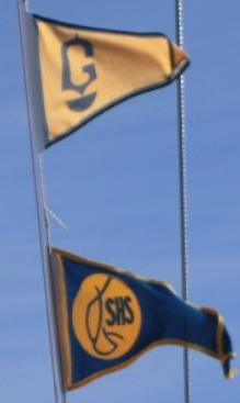 SSS-Kurs (SHS) @ Clubhaus GSC